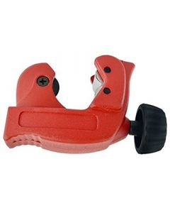 Heavy Duty Tube Cutter (3-28mm)