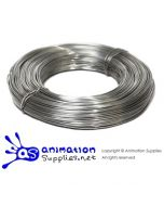 1mm Animation Wire