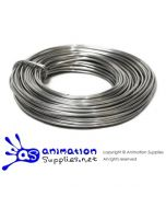 2mm Animation Wire