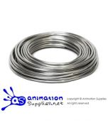 3mm Animation Wire