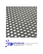 Animation Stage - Mesh ONLY Dimensions: 600mm x 600mm